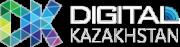 Официальный интернет-ресурс Государственной программы