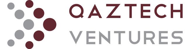 АО «QazTech Ventures»
