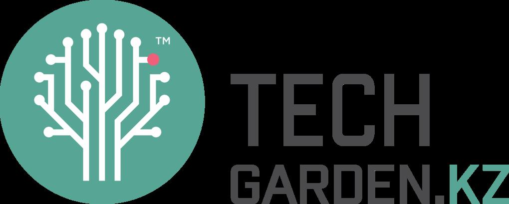 Автономный кластерный фонд «Парк инновационных технологий» TechGarden