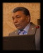 Абдигапар Сагадат Едигеулы