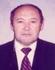 Баймухамедов Малик Файзулович