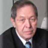 Бияшев Рустем Гакашевич