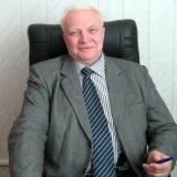 Цеховой Алексей Филиппович