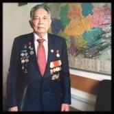 Нурлыбаев Мурат Атайбекович