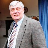 Проскурин Владимир Николаевич