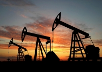Kazakhstan will develop an information system of accounting of oil