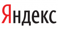 В Казахстане состоится запуск Yandex.Cloud