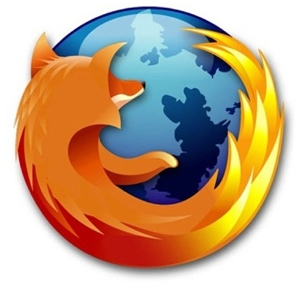 Firefox browsers switch to Yahoo for online search
