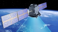 Total income of the Kazakhstan satellites was  5.4 billion tenges