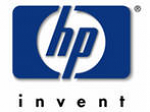HP introduced laser printers without cartridges in Kazakhstan