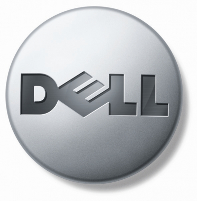 The first Dell-technology forum will be held in the Nur-Sultan