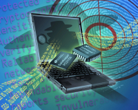 24 thousand information security incidents worked in Kazakhstan in 2020