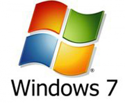 Microsoft commented on the termination of support for Windows 7