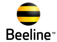 Beeline removed regional 4g limits