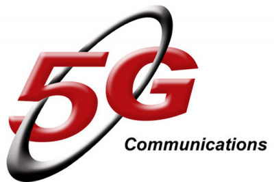 5G communications will reach 1.5 billion by 2025
