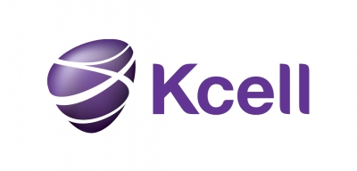 Are appointed the chairman and board members KCELL