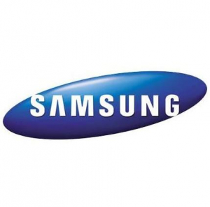 Samsung Galaxy Note20 revealed in new leak