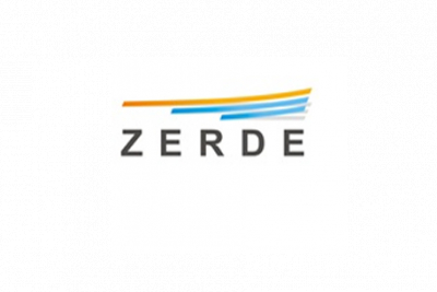 Deputy chairman of Zerde holding management board appointed