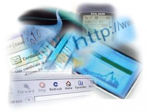Facebook и рынок интернет-платежей