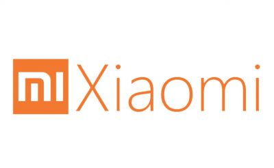 Xiaomi accused of collecting user data. The company denies it