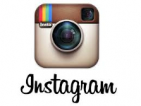 Instagram starts hiding likes around the world