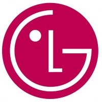 LG electronics will present a series of innovations at the Kazakhstan market