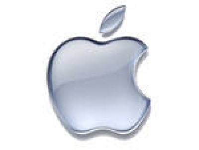 Apple prepares 32-core processor. It is faster than any Intel one