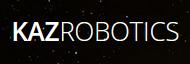 Казахстанская Федерация образовательной и спортивной робототехники «КазРоботикс»