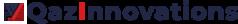 АО «Центр инжиниринга и трансферта технологий» (QazInnovations)