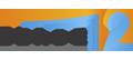 АО «Национальный инфокоммуникационный холдинг «Зерде»