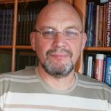 Филин Сергей Александрович