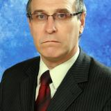 Кайгородцев Александр Александрович