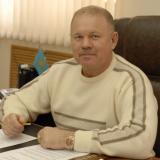 Захаров Юрий Филиппович