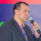 Битюцкий Алексей