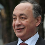 Мирзаев Евгений Тарланович